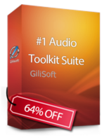 15 Percent – #1 Audio Toolkit Suite