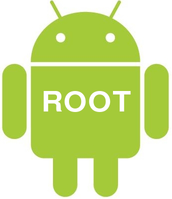 1ClickRoot 1-Click Root Coupon Code