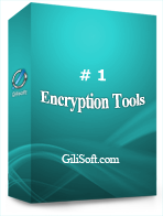 #1 Encryption Tools Coupon – $290