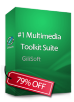 #1 Multimedia Toolkit Suite Coupon