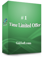 #1 Time Limited Offer Coupon – $690 Off