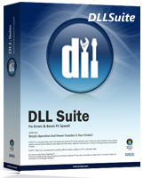 DLL Suite 12-Month DLL Suite License + DLL-File Download Service Coupon Sale
