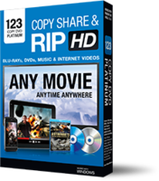 123 Copy DVD – 123 Copy DVD Platinum 2014 Coupon Code