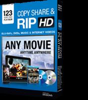 123 Copy DVD – 123 Copy DVD Platinum 2014 Coupon Code