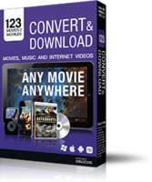 123 Movies2Mobiles – 15% Discount