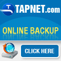 1TB Online Backup Coupon
