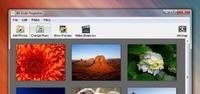 Open Media – 4K Slide Projector Coupon Discount