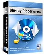 4Videosoft Blu-ray Ripper for Mac Coupon Code – 90%