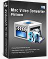 4Videosoft Mac Video Converter Platinum Coupon – 90%