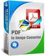 4Videosoft Studio – 4Videosoft PDF to Image Converter Sale
