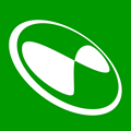 SharpNight 7-Data Recovery Suite [Enterprise] Discount