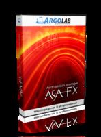 ASA FX Coupon Code
