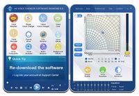 15% – AV Voice Changer Software Diamond (IT)
