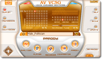 AV Voice Changer Software Gold Coupons 15% Off