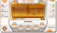 AVSOFT Corp. – AV Voice Changer Software Gold Coupon Deal