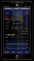 Premium AV Voice Changer Software Coupon Sale