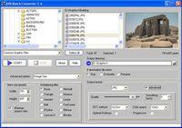 AVLAN Design – AVD Batch Converter Coupon Discount