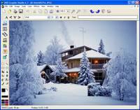 AVLAN Design AVD Graphic Studio Coupon Code