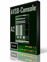 15% OFF – AVSB English Version