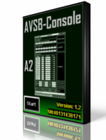 15% OFF – AVSB [Playtech]