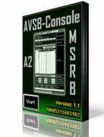 AVSB Pro [Playtech] Coupon