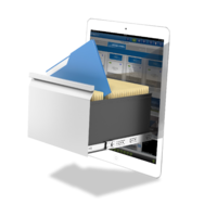 15 Percent – AWDoc – AnyWhere Documents Team