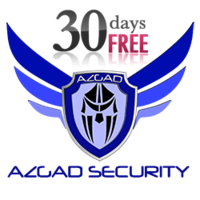 AZGAD Website Security – 1-Year STANDARD Subscription Coupons