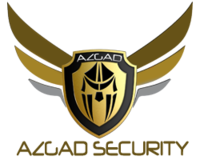 Azgad Security – AZGAD Website Security Premium- Monthly Subscription Coupon Code