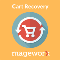 15% Off Abandoned Cart Recovery Magento Extension Coupon Code