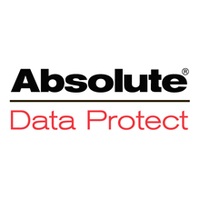 15% Absolute Data Protect Coupon Code