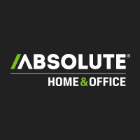 Absolute Home and Office – Basic Coupon