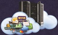 SBS Computer Consultancy (Pvt) Ltd Acct Cloud Server (Economy Plan) – Quarterly Coupon Sale