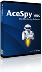 30 Percent – AceSpy Mac