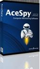 Retina-X Studios LLC AceSpy Coupon Code