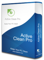 opaldoor – Active Clean Pro Coupon Discount