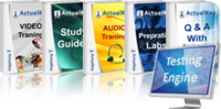 Actualkey – Unlimited Life Time Access Pack Coupon