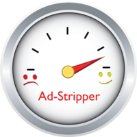 Security Software Limited – Ad-Stripper (12 Months Subscription) Sale
