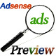 Exclusive Adsense Ads Preview Script Coupon