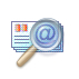 15 Percent – Advanced Maillist Verify