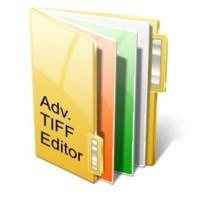 Advanced TIFF Editor (World-Wide License) – 15% Discount