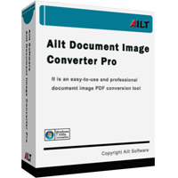 Ailt Document Image Converter Pro Coupon Code – 35% OFF