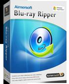 Aimersoft Aimersoft Blu-ray Ripper Discount