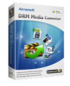 Aimersoft Aimersoft DRM Media Converter Coupon