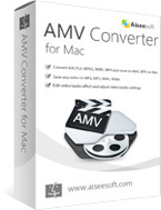 15% Off Aiseesoft DVD Creator for Mac Coupons