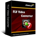 40% Aiseesoft FLV Video Converter Coupon Code