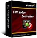 40% Aiseesoft FLV Video Converter Coupon Code