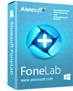 Aiseesoft FoneLab Coupon Code – 40%