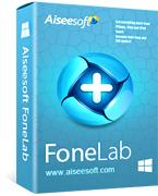 Aiseesoft FoneLab Coupon Code – 40%