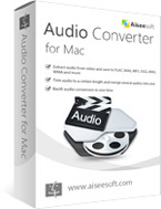 Aiseesoft Studio – Aiseesoft Mac PDF Converter Ultimate Coupon Code