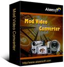Aiseesoft Mod Video Converter Coupon Code – 40%
